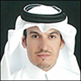 Mr. Hamad Shareef Al Emadi