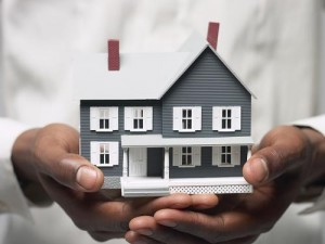 Home-insurance-quote